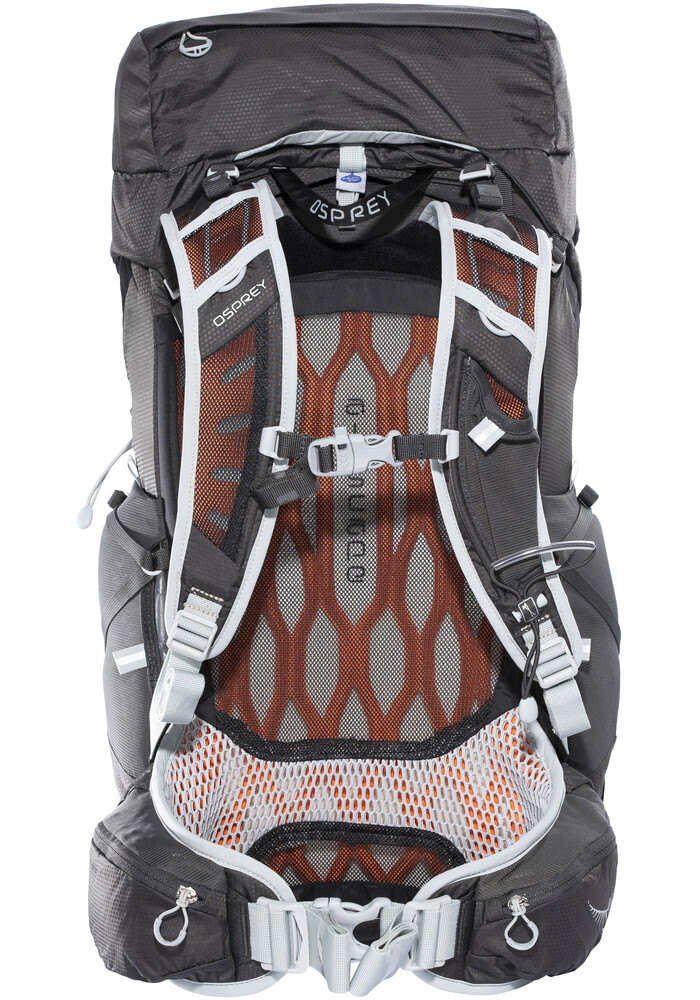 osprey single men Shop for packs, day packs products, apparel and equipment in south africa - available in store and online.